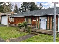 110 NE 172ND Ave, Portland, OR 97230 (MLS #21349196) :: RE/MAX Integrity
