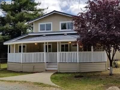 227 Wecks Rd, Myrtle Creek, OR 97457 (MLS #21350646) :: Tim Shannon Realty, Inc.