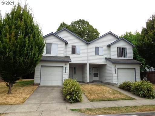 3624 158TH Ave - Photo 1