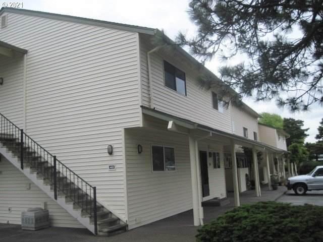 453 N Hayden Bay Dr, Portland, OR 97217 (MLS #21365882) :: The Haas Real Estate Team