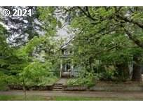 6226 NE 32ND Ave, Portland, OR 97211 (MLS #21374669) :: Next Home Realty Connection