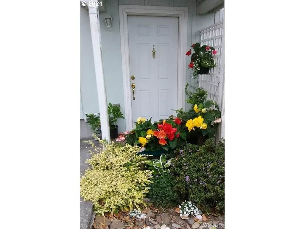 63 Welcome Slough Rd - Photo 1