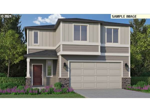 12074 SE Punch Bowl Falls Ct Lt325, Happy Valley, OR 97086 (MLS #21387715) :: Tim Shannon Realty, Inc.