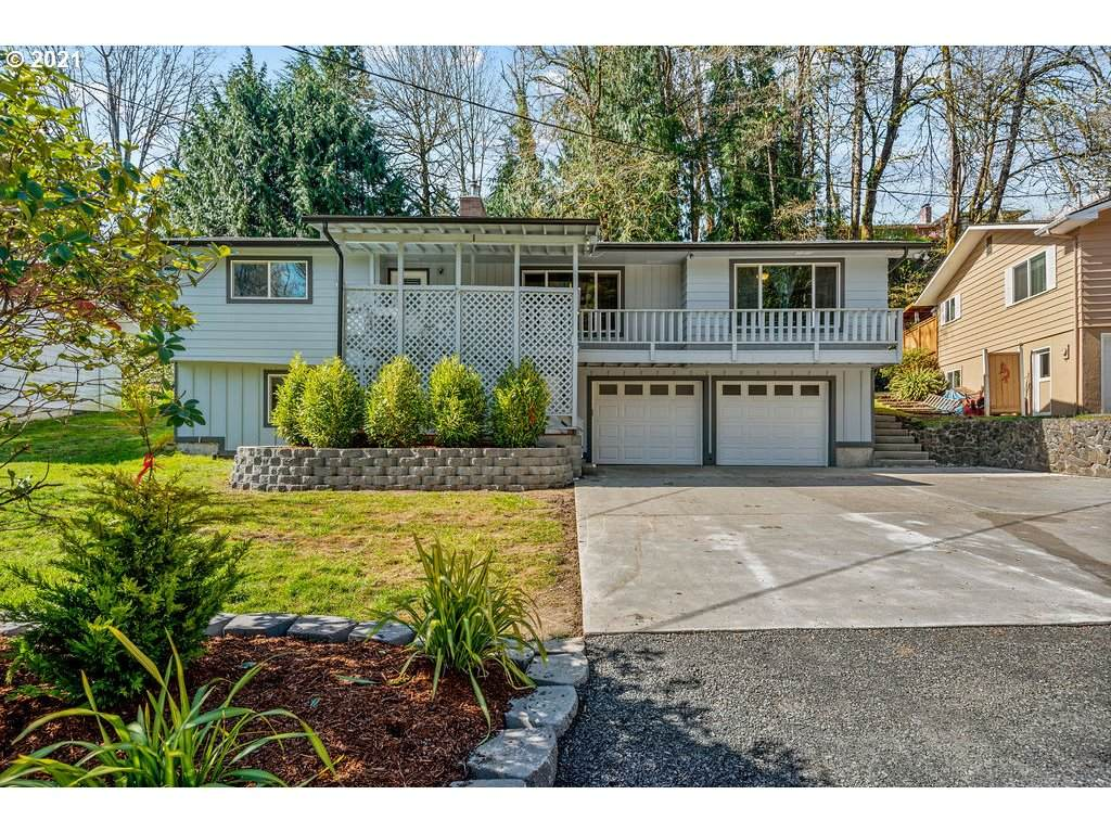 111 Greenhill Dr - Photo 1
