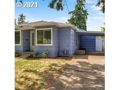 5603 SE 61ST Ave, Portland, OR 97206 (MLS #21396088) :: Townsend Jarvis Group Real Estate