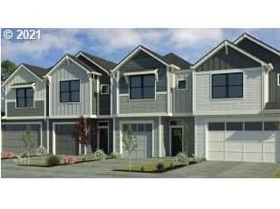 417 NE Repass Rd, Vancouver, WA 98665 (MLS #21408765) :: Windermere Crest Realty
