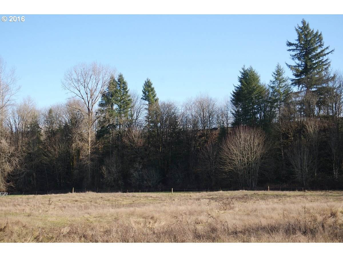 909 Nisqually Park Dr - Photo 1