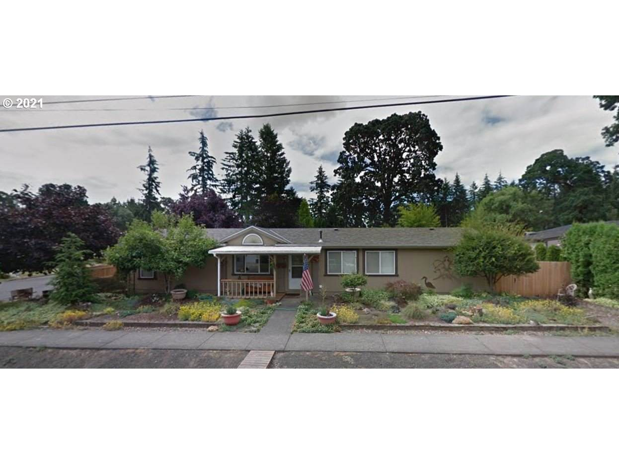 10365 317TH Ave - Photo 1