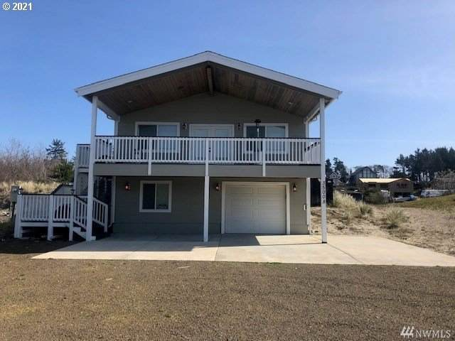 35008 I St, Ocean Park, WA 98640 (MLS #21420955) :: Beach Loop Realty