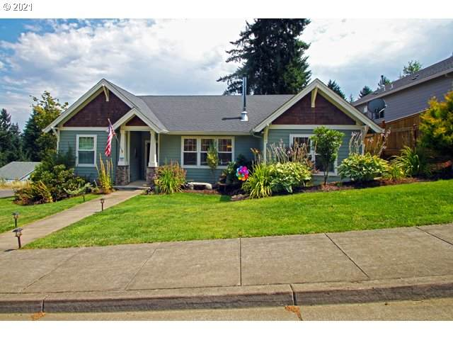 87957 10TH St, Veneta, OR 97487 (MLS #21422232) :: Real Tour Property Group