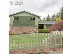 3019 SW Chastain Ave, Gresham, OR 97080 (MLS #21424729) :: Song Real Estate