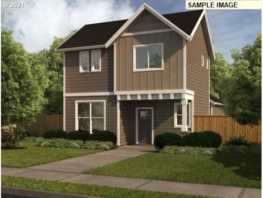 1042 S 29TH Blvd Lt399, Cornelius, OR 97113 (MLS #21426580) :: Fox Real Estate Group