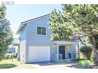 6519 NE Mast Ave, Lincoln City, OR 97367 (MLS #21429604) :: Premiere Property Group LLC