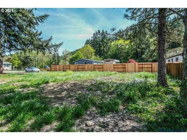 2263 Harding (Next To) St, Sweet Home, OR 97386 (MLS #21437050) :: Duncan Real Estate Group