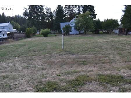 0 S Pine St, Wallowa, OR 97885 (MLS #21447023) :: Song Real Estate