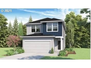 1776 Ben Brown Ln, Woodburn, OR 97071 (MLS #21459238) :: Cano Real Estate
