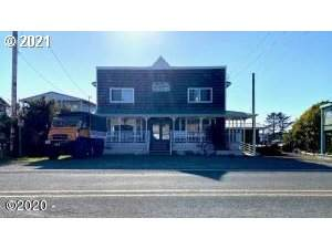 35350 Brooten Rd, Pacific City, OR 97135 (MLS #21461948) :: Fox Real Estate Group