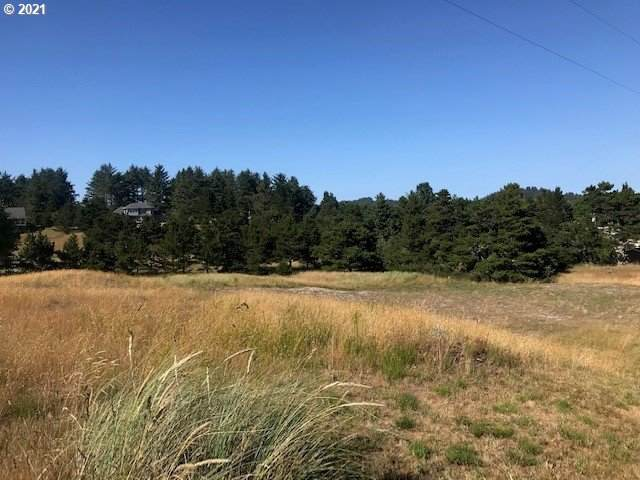 Manion Dr, Warrenton, OR 97146 (MLS #21475966) :: Real Tour Property Group