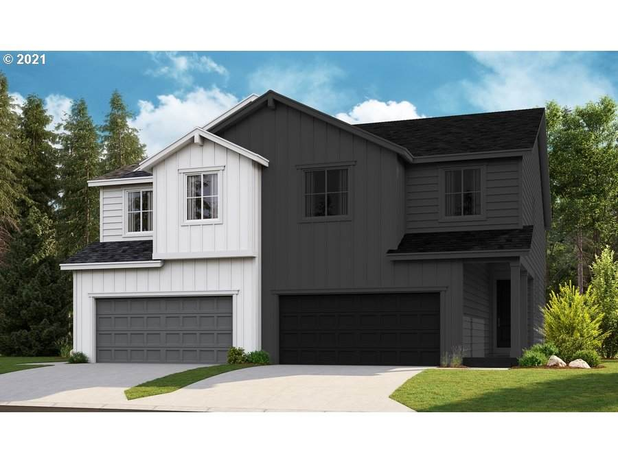 2950 Pioneer Canyon Dr - Photo 1
