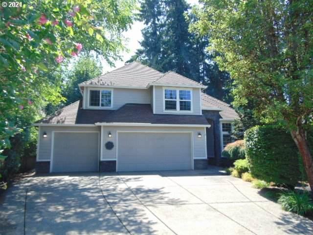 12907 NE 37TH Ct, Vancouver, WA 98686 (MLS #21479063) :: Real Tour Property Group