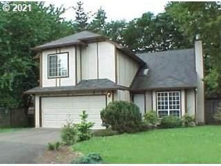 15461 Wesley Ct, Lake Oswego, OR 97035 (MLS #21480336) :: Lux Properties