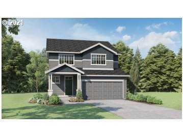 1751 Ben Brown Ln, Woodburn, OR 97071 (MLS #21482462) :: Brantley Christianson Real Estate