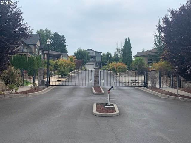4403 SE 169TH Ct, Vancouver, WA 98683 (MLS #21487271) :: Reuben Bray Homes