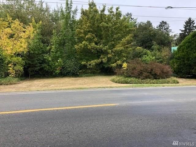 27235 Sandridge Rd, Ocean Park, WA 98640 (MLS #21492581) :: Premiere Property Group LLC