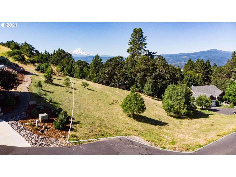 105 Alta Vista Dr - Photo 1