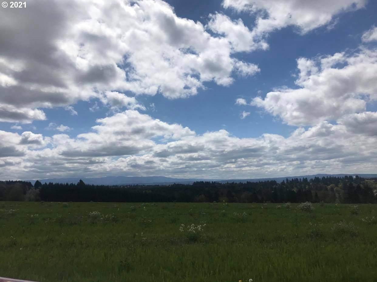 33701 Highway 211 - Photo 1