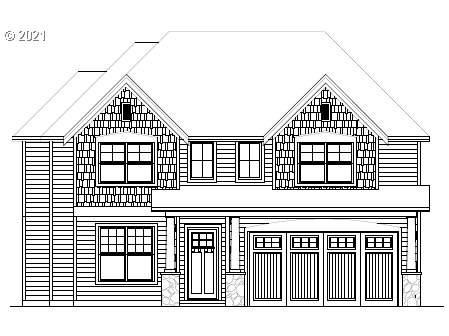 2001 Roxbury Dr L8, West Linn, OR 97068 (MLS #21496015) :: Song Real Estate