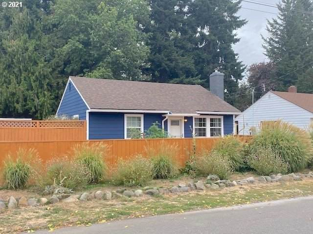 2808 Unander Ave, Vancouver, WA 98660 (MLS #21504031) :: Triple Oaks Realty