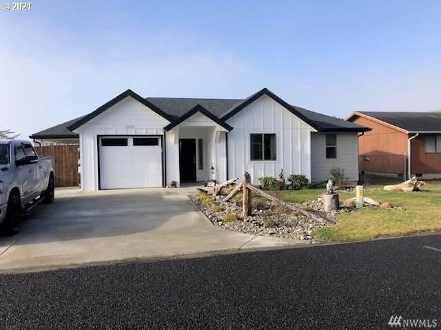 30109 H St, Ocean Park, WA 98640 (MLS #21512066) :: TK Real Estate Group