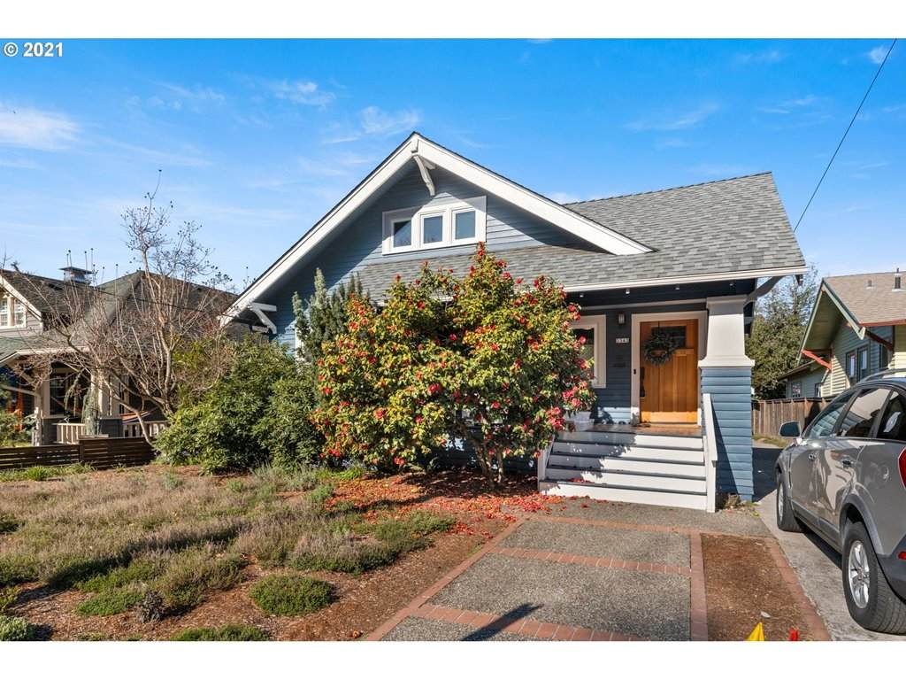 2343 57TH Ave - Photo 1