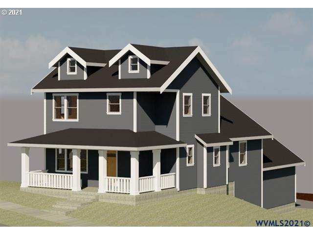 4045 Braden Ln, Salem, OR 97302 (MLS #21514886) :: Lux Properties
