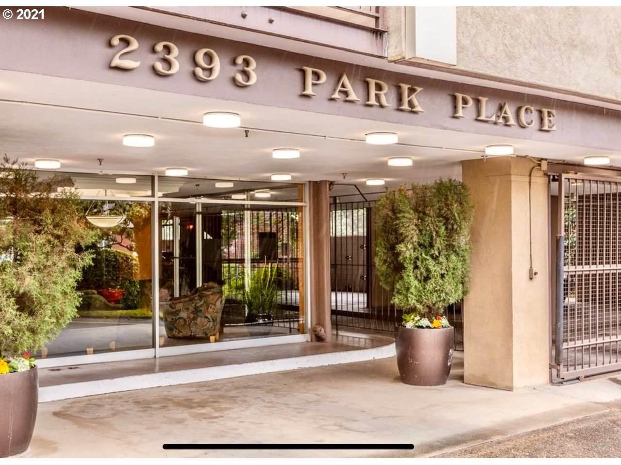 2393 Park Pl - Photo 1