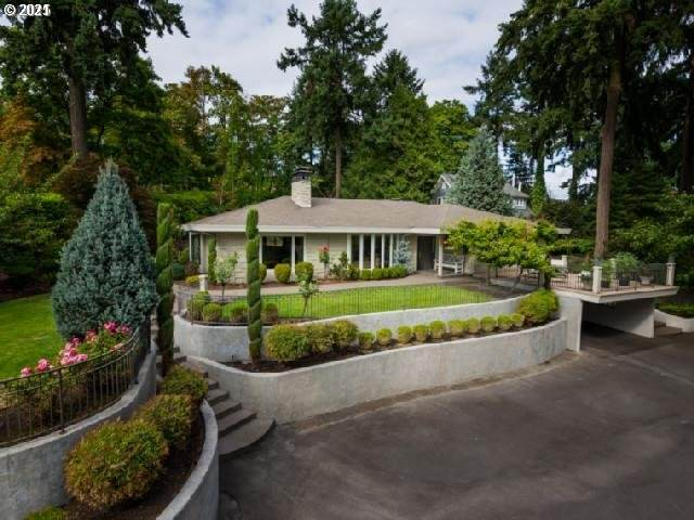 717 S Andresen Rd, Vancouver, WA 98661 (MLS #21520962) :: Real Estate by Wesley