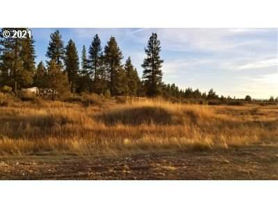 19 5th St, Sprague River, OR 97639 (MLS #21522658) :: Coho Realty
