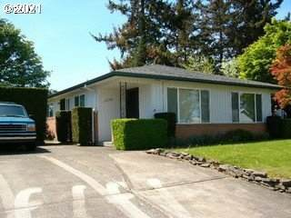 11018 E Burnside St, Portland, OR 97216 (MLS #21531084) :: RE/MAX Integrity