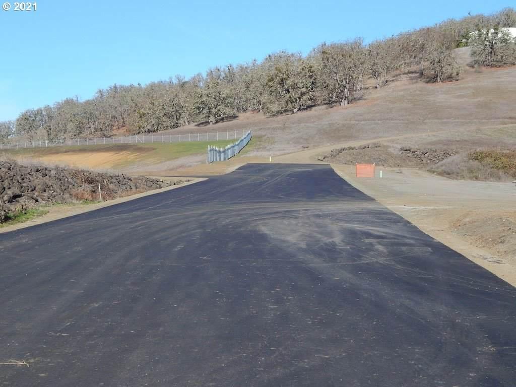 0 Speedway Rd - Photo 1
