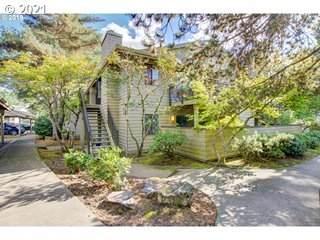 82 Galen St, Lake Oswego, OR 97035 (MLS #21548700) :: Brantley Christianson Real Estate