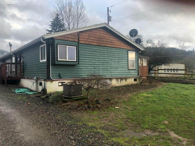 18681 Foster Rd - Photo 1