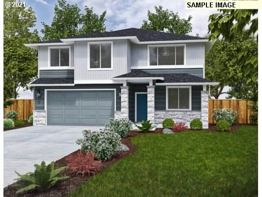 120 W 19TH St Lot44, Lafayette, OR 97127 (MLS #21566826) :: The Haas Real Estate Team