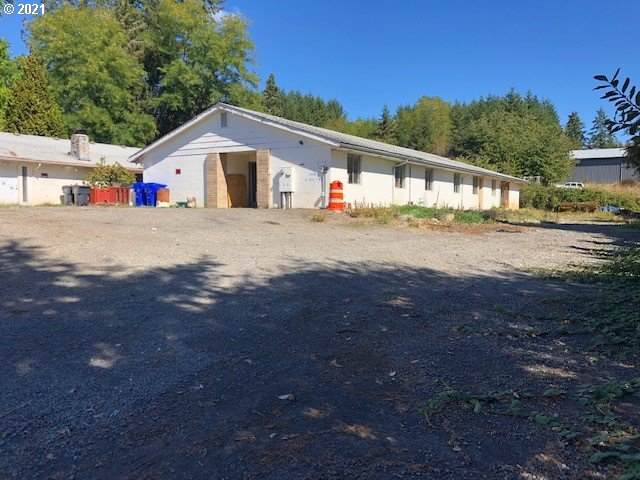 29882 S Hult Rd, Colton, OR 97017 (MLS #21566979) :: Lux Properties