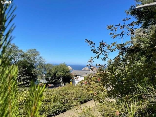 Oceanside, OR 97134 :: Song Real Estate