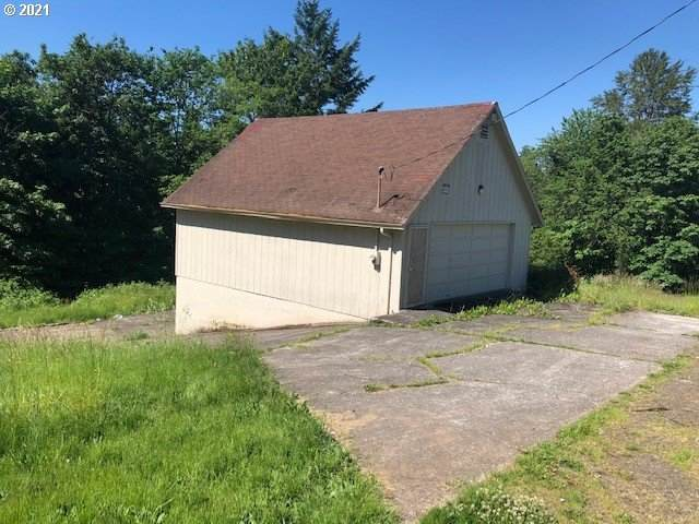 38800 Junker St, Sandy, OR 97055 (MLS #21582067) :: Real Tour Property Group