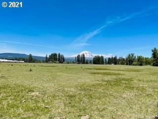 E Main St. Lot 4, Glenwood , WA 98619 (MLS #21591134) :: Tim Shannon Realty, Inc.