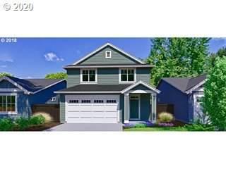 425 NE Arrowhead Dr #201, Estacada, OR 97023 (MLS #21593027) :: Fox Real Estate Group