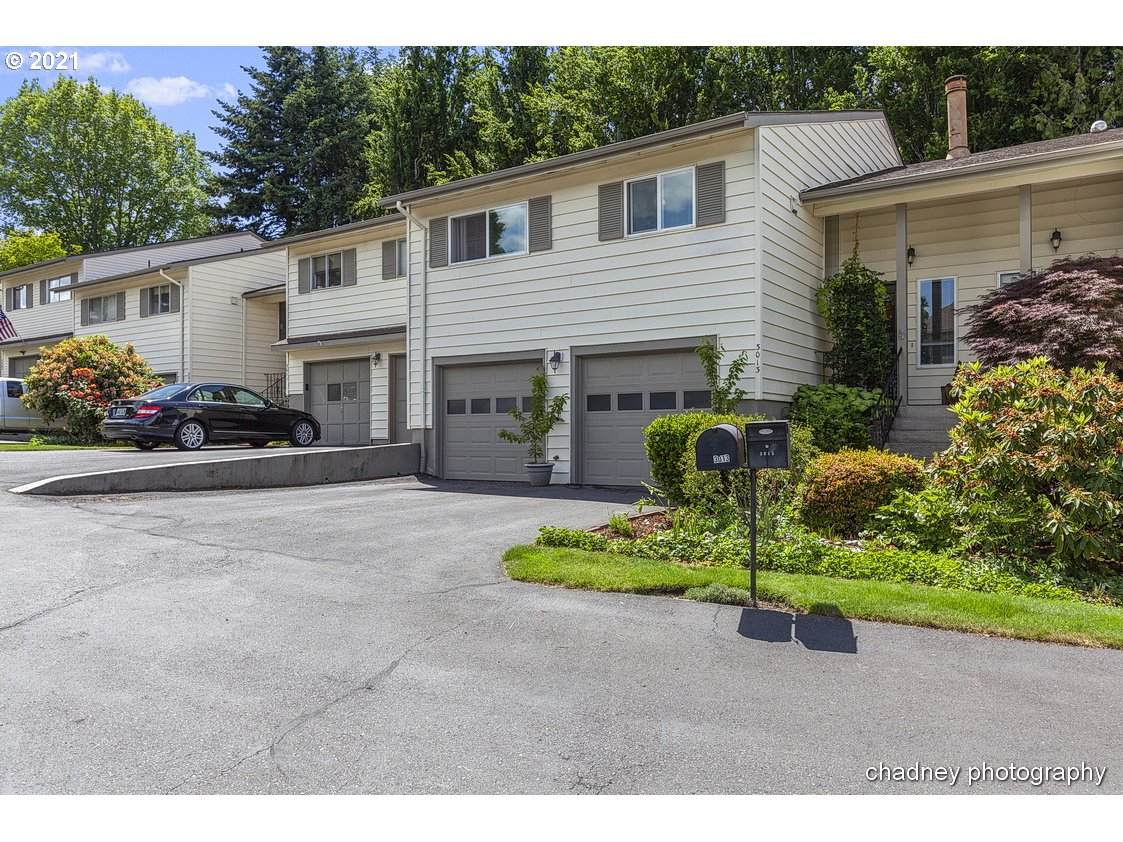 3013 149TH Ave - Photo 1