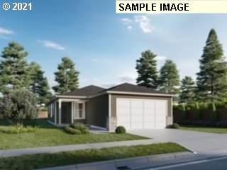 958 NE Alderwood Dr Lot11, Estacada, OR 97023 (MLS #21599951) :: Premiere Property Group LLC